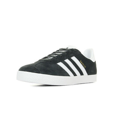 new products purchase cheap online shop CHAUSSURES BASKETS ADIDAS femme Gazelle taille Gris Grise ...