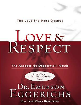 Love and Respect by Eggerichs PhD, Emerson (E-B0K&AUDI0B00K||E-MAILED) #03