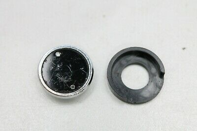 Olympus Om-1 Slr Film Advance Lever Retaining Screw Cap Nut