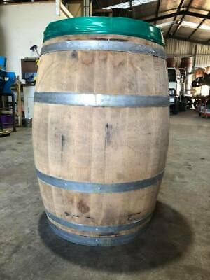 Barrel Bins, wine barrel, man cave, mancave, pergola, patio