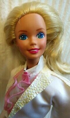 Barbie dating divertente bambola Ken