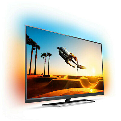 Philips Ambilight 55PUS7502 Fernseher 139 cm (55 Zoll) LED Smart TV (4K UHD)