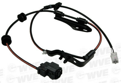 For Toyota Prius Standard ABS Wheel Speed Sensor 8951647080