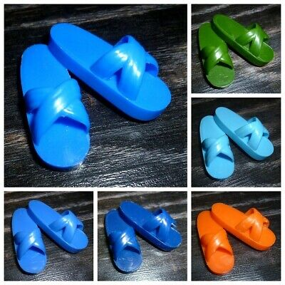 Tanner Dog Fashion Fever Sneakers✿ ܓ ✿ ܓBarbie Doll Shoes