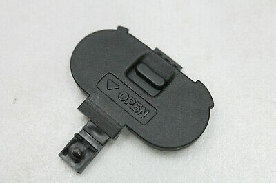 CANON EOS 50 50E ELAN II BATTERY COVER (other parts available)