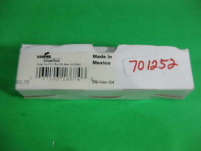 Weller Thermocouple Assembly for WA2000 -- K181 -- New