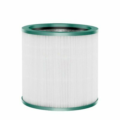 Replacement Filter Compatible Dyson Pure Cool Link Tp02 Tp03 Dyson Tower Pu Y9P4