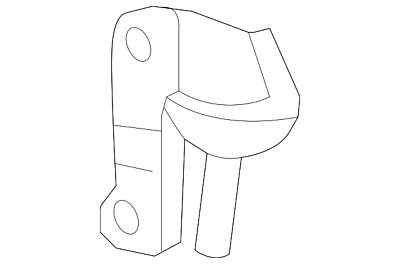 Front Ball Joint For General Motors 13258056 13258056