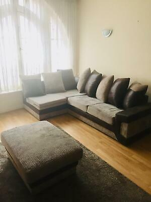 One bedroom flat for rent in the north west 10 area