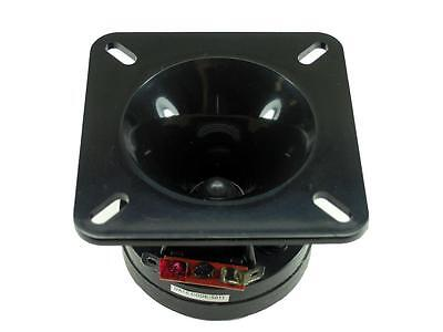 Tweeter for Roland KC 350 Speaker New Replacement SS Audio Horn Driver