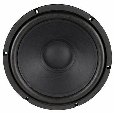 """Replacement Woofer for Realistic 15"""" Mach One Speaker"""