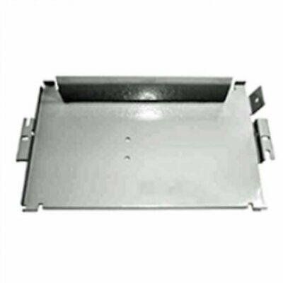 Battery Tray Oliver Super 55 550 100459A