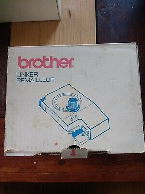 Brother Linker KA-8310