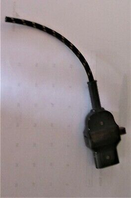 Cona Rex Coffee Maker Spare Part Switched Original Power Lead