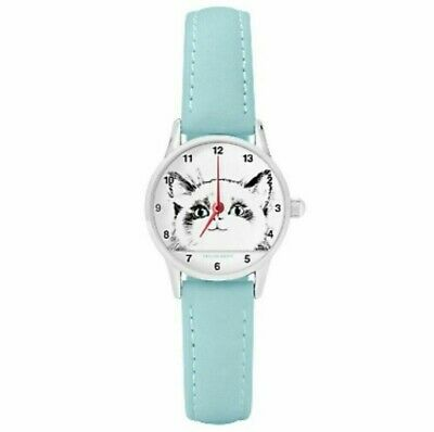 "Taylor Swift ""You Need to Calm Down"" Benjamin Button Watch 13 Hours SOLD OUT"