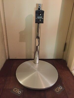 Bang & olufsen Motor Table Stand beovision 7-32