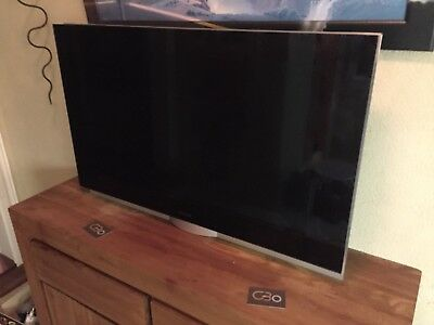 Bang & olufsen beovision 7-32-Dvd  Mk2 Type 9321  Screen Only !