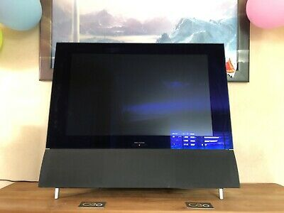 Bang & olufsen Beovision 6-26 With Table Stand