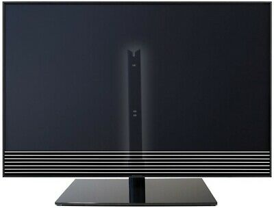 Bang & olufsen Beovision horizon table Stand. New !