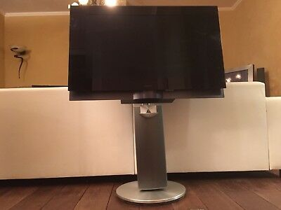 Bang & olufsen Beovision 7-32-Dvd Black Edition ! With Beolab 7.4 & Floorstand