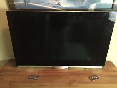 Bang & olufsen beovision 7-32-Dvd  Mk2 Type 9311  Screen Only !