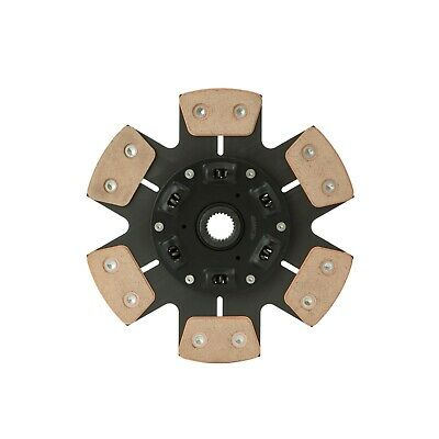 CLUTCHXPERTS STAGE 4 SPRUNG CLUTCH KIT 84-87 TOYOTA COROLLA 1.6L 4AGE AE86 RWD