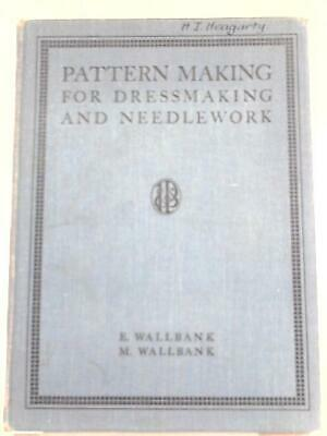 RARE BOOKS DRESSMAKING Needlework DVD Sewing Womens Clothes