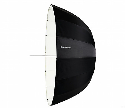 Elinchrom Deep 125cm White Umbrella