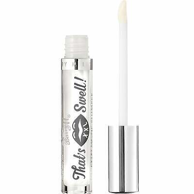 Extreme Lip Plumper - That's Swell XXL (PLG2) 2.5ml