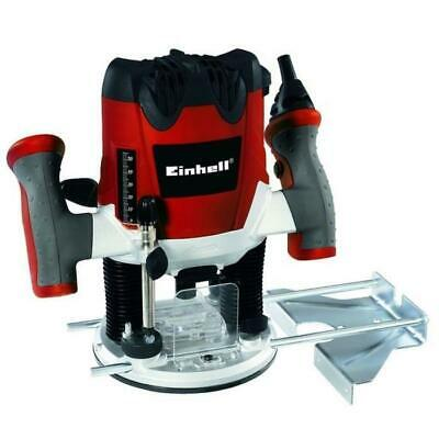 EINHELL Defonceuse electrique RT-RO 55