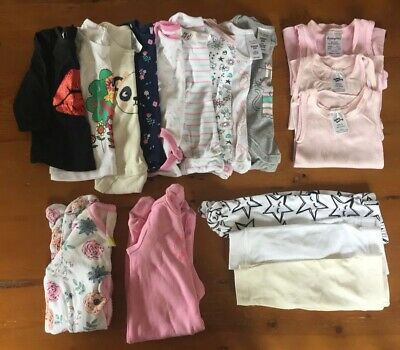 0000 Baby Girl Clothes Bulk
