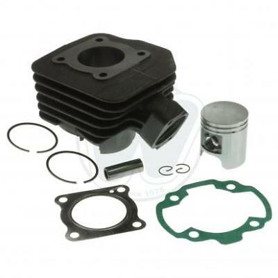Peugeot Trekker 50cc Barrel and Piston Kit Standard 1999