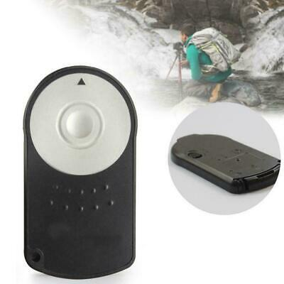 IR RC-6 Wireless Remote Control Release for Canon EOS 5D III 6D 7D II 70D BEST