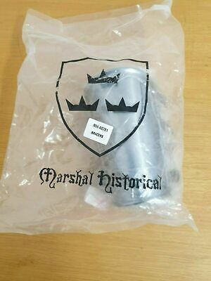Marshal Historical Bracers MH-A0781