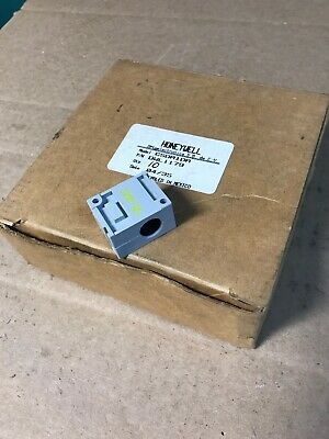 NEW Honeywell CSDA1DA Hall Effect Sensor Digital Current Detector FAST SHIPPING