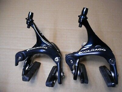 Colnago X-Brake 3 Brakeset Front and Rear Rim brakes tektro r525