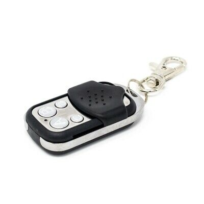 ALEKO Remote Control Transmitter 433.92 MHZ for Automatic Gate Openers