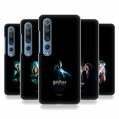 Official Harry Potter Order Of The Phoenix I Hard Back Case For Xiaomi Phones