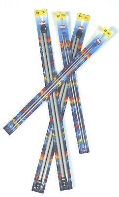 Bulk Sale of New Knitting Needles / Stock Clearance