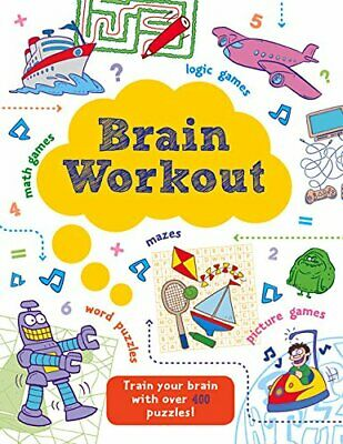 Brain Workout,