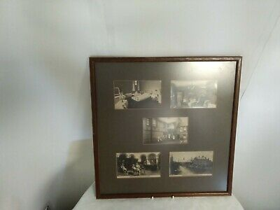 Pictures/postcards Picture