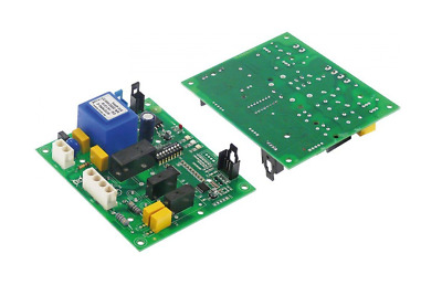 Electronic Board Manufacturer of Ice Kp 04710 MT276R0-2