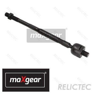 Genuine Qh Tie Rod End Steering Replacement Spare Part Nissan X-Trail Qr3603S