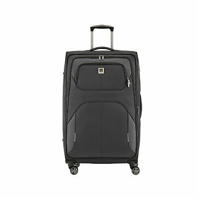 TITAN NONSTOP 4w Trolley ANTHRAZIT in LARGE exp.