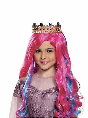 Disney Descendants Descendants 3 Audrey Crown