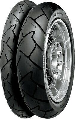 Continental Trail Attack 2 Adventure Touring Dual Sport Tires
