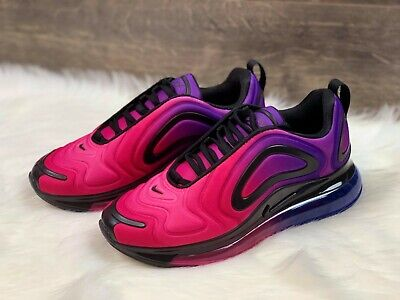 LIMITED EDITION NIKE Air Max 90 RunningTraining Shoe Space