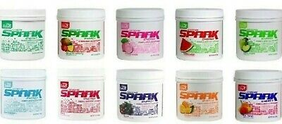 Advocare SPARK Canister ~ Factory Sealed ~Pick your Flavor ~ 42 Servings ~💪