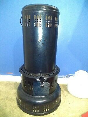 730 Trademark Antique Heater