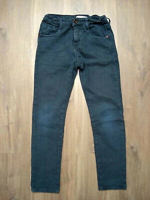 ZARA KIDS Boys Jeans in Excellent Condition - Size 8 years